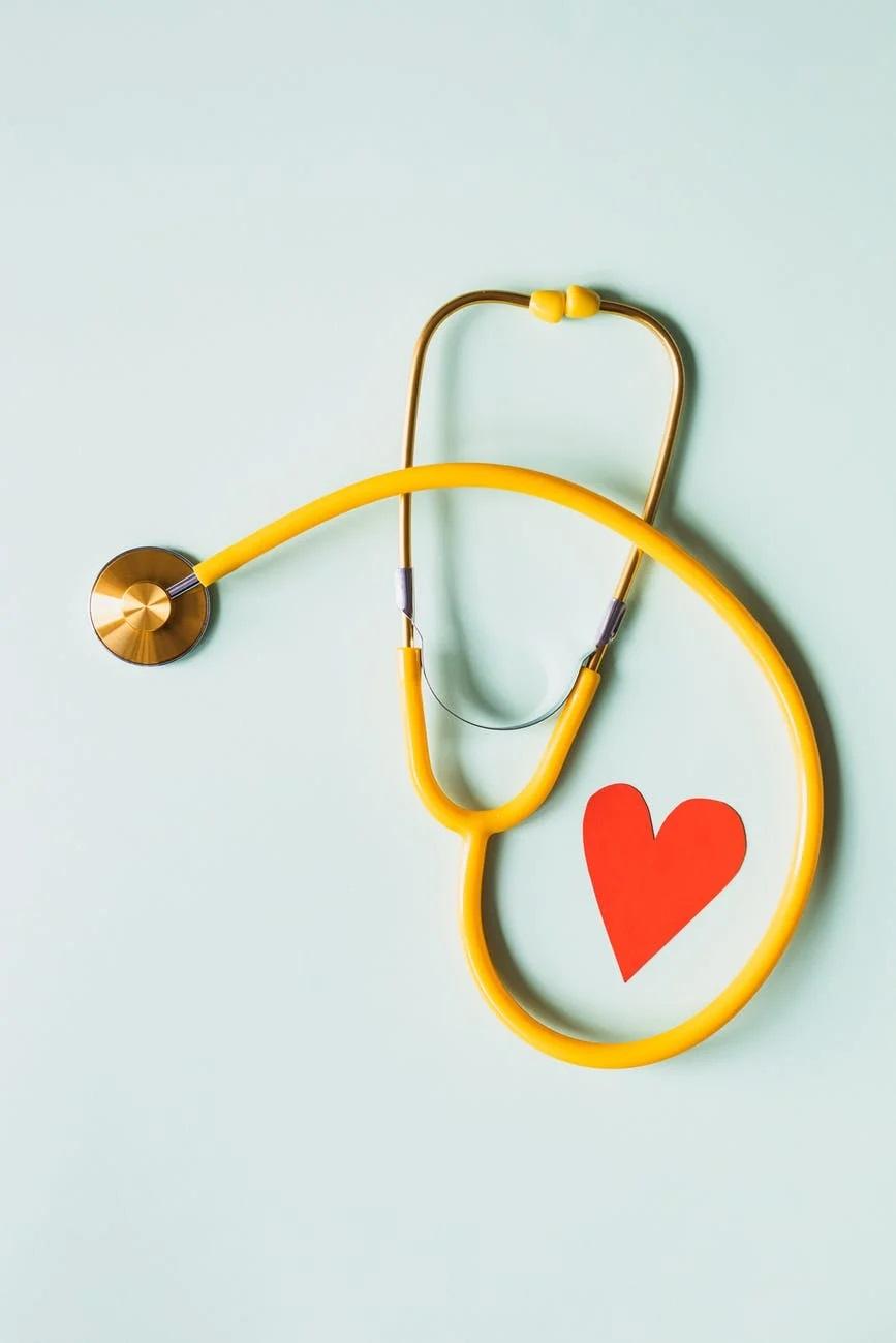 Come si può donare un cuore malandato?